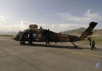 Турция подтвердила планы по вводу своих войск в Карабах