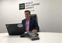 США, Норвегия Германия и еще 11 стран требуют реформировать WADA