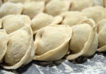 За победу в национальном конкурсе поборются 9 удмуртских продовольственных брендов