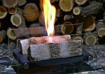 Руководитель фирмы по продажам систем «умный дом» получил страшные ожоги в результате взрыва биокамина в подмосковном коттедже