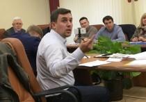 Единороссы просят прокуратуру разобраться с депутатом и видеоблогером Николаем Бондаренко