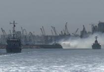 На африканском континенте, в Судане, появится новая российская военно-морская база, вернее, пункт материально-технического обеспечения российского ВМФ