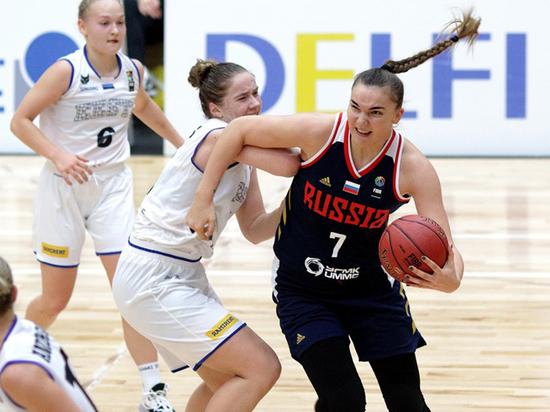 В очередных турах квалификации на Евробаскет-2021 сборная страны сыграет со Швейцарией и Боснией