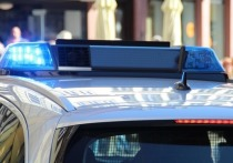 Трое пострадали в результате ДТП в Ингушетии