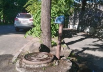С помощью ОНФ и прокуратуры жители поселка, получающие счета за ненужную воду, нашли решение проблемы