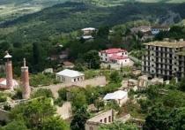 Над Арменией и Карабахом установлена бесполетная зона
