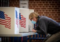 Почему все ошибки на избирательных участках были в пользу только одного кандидата
