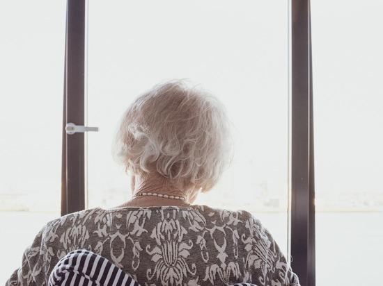 Германия: 106-летняя выздоровела после коронавируса