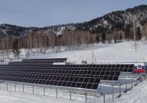 К централизованному электроснабжению подключат 19 поселений Забайкалья