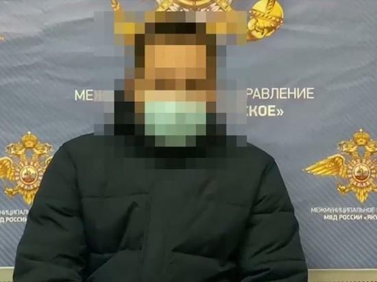 Мошенники обокрали жителя Якутска подменив номер телефона банка