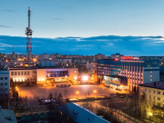 Полицейские Мирнинского района Якутии вернули жене загулявшего на 4 дня супруга