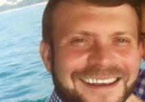 Бывший прокурор из Кузбасса объявлен в международный розыск за мошенничество