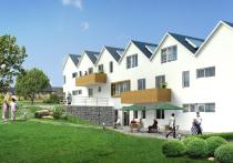 «Право имею» в Германии: Доли в наследстве и вопросы завещания недвижимости