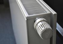 «Право имею» в Германии: Если в квартире плохо работает отопление