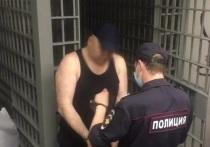 Свердловчанина обвиняют в изнасилованиях и убийствах детей, совершенных 24 года назад