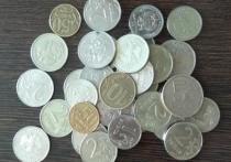 В 2020 году на выплаты ежемесячных денежных выплат жителям региона Отделение Пенсионного фонда России направили свыше 5 миллиардов рублей.