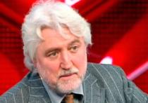 Конечной целью организации протестов в Белоруссии является вовсе не свержение Лукашенко, считает известный исследователь политической истории мира Николай Над