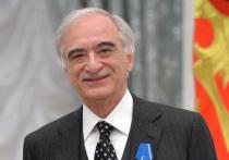 «На войне как на войне» - заявил посол Азербайджана в Москве Полад Бюльбюль оглы об уничтожении силами Баку российского вертолета и тут же вступил в «военные действия» со своим собственным правительством