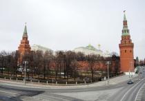 Дмитрий Песков заявил журналистам, что позиция Москвы относительно того, когда нужно поздравлять нового президента США, не изменилась