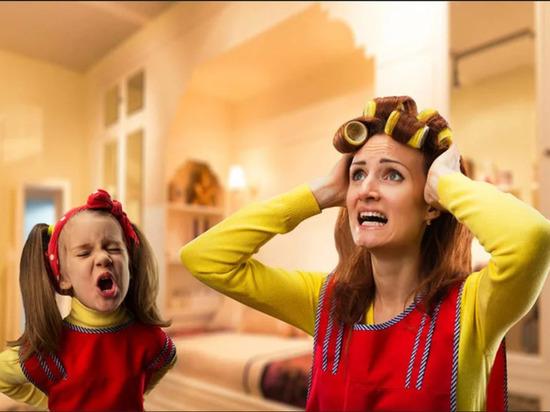 В начале недели глава Удмуртии Бречалов запустил онлайн-голосование, в котором попросил родителей определиться — стоит или не стоит переводить детей на удалёнку, из-за роста заразившихся ковидом