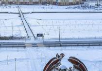 Артюхов ответит на вопросы жителей Ямала в прямом эфире