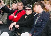 Адвокат Лидии Федосеевой-Шукшиной рассказала, как планирует отвоевывать квартиру актрисы