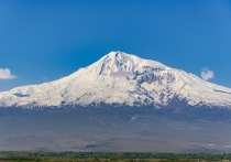 Война в Карабахе в оценке саратовских армян  и азербайджанцев