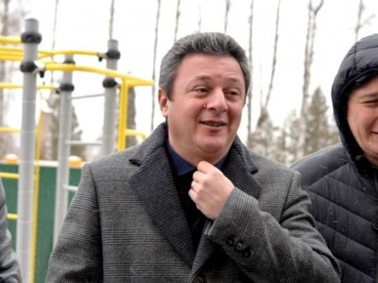 Директор чебоксарской «Стройсферы» получил 4 года колонии и двухмиллионный штраф