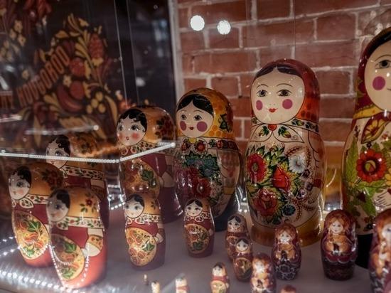 Нижегородские мастера НХП смогут получить субсидии до конца года
