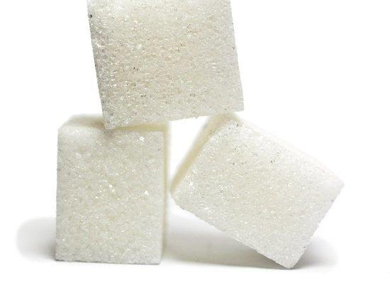 4101d5cf1d60b4728536603a5424ff2a - Рекордное подорожание сахара в России связали с тайным картелем