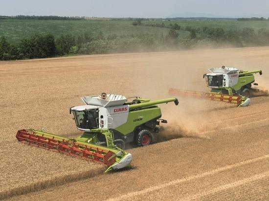 Нижегородские сельхозпроизводители получат еще 700 млн рублей