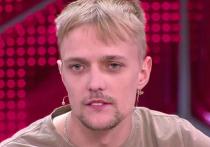 Приемный наследник известного стилиста Сергея Зверева решился на крайние меры, поскольку долгое время не может добиться помощи от отца