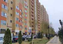 На Ставрополье из ветхого жилья к 2025 году переедут 2400 человек