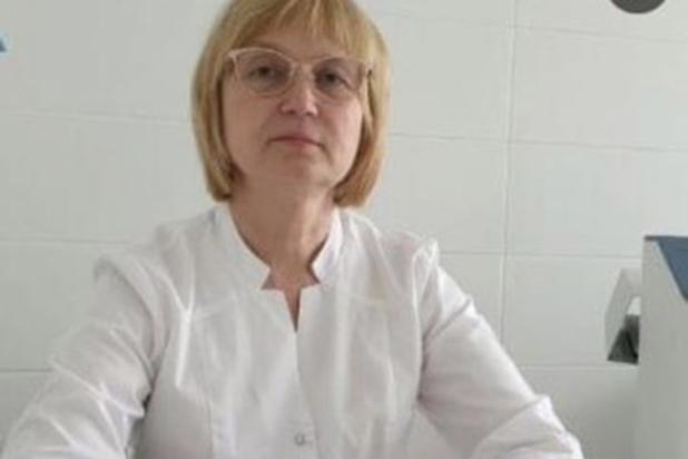 Скандал на всю женскую консультацию: в Вологде начался бунт медиков
