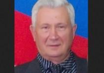 На Урале 69-летнего депутата заподозрили в разврате с 15-летней