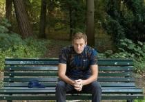 В МИД РФ призвали Германию раскрыть результаты анализов Навального
