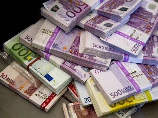 Германия: до 5 000 евро для индивидуальных предпринимателей