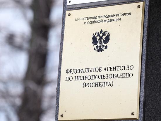 Айсен Николаев и Евгений Киселев обсудили планы геологоразведки и проблемы сбора мамонтовой фауны