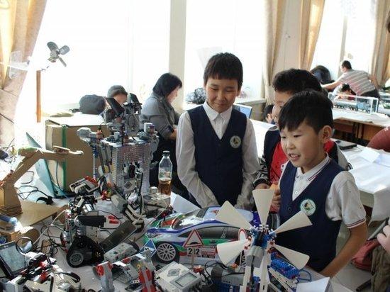 В Якутии возобновляются программы дополнительного образования и спортподготовки