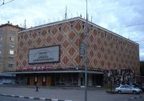 В Театре Джигарханяна заявили о намерении устроить прощание