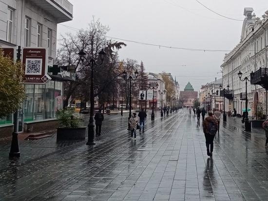 441 случай COVID-19 выявлен в Нижегородской области за сутки