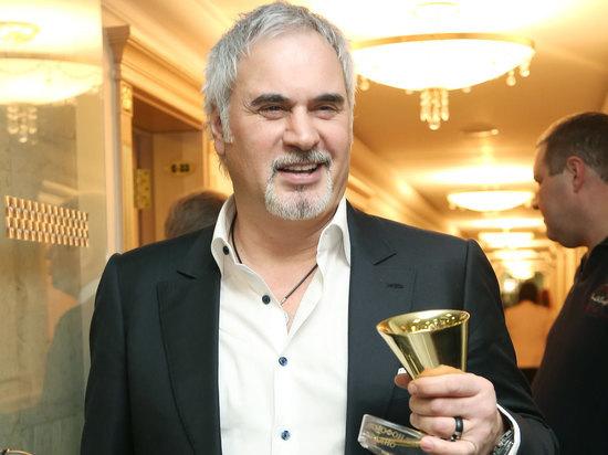 Меладзе призвал артистов бойкотировать новогодние телешоу из-за ковидных ограничений