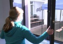 Германия: Школы становятся зоной риска