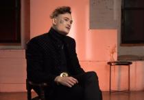 22-летний российскийрэп-исполнитель имузыкант Алишер Моргенштерн нецензурно высказался в адрес белорусских протестов прямо во время концерта в Минске