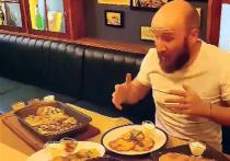 Владелец ресторана нашёл способ не попасть под карантин: открыл монастырь