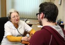 Новые правила оплаты больничных листов начнут работать в скором времени
