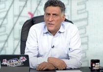 «Тварь и предатель»: Тигран Кеосаян эмоционально разнес Пашиняна за поражение в Карабахе