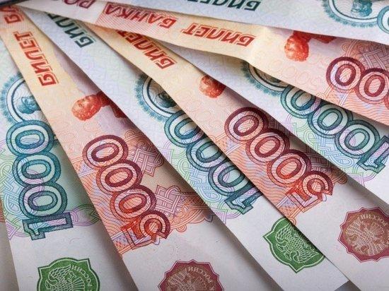 В Башкирии должники разорили заимодавца
