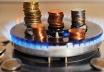 «Газпром» поставил в Турцию максимальный с начала года объем газа