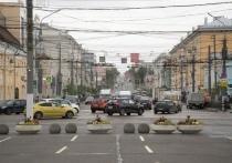 Тульская область заняла 40 место среди регионов по доступности покупки автомобилей